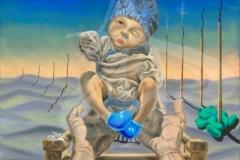 11635_baby_rv10