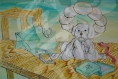 Gwen__s_Puppy