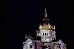 St.-Paul