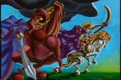 4-horsemen-of-the-apocalypse-1_2-wmarkd