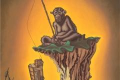 evolution-fishing-wmarkd