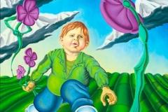 logans-nephew-wmarkd