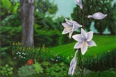 the-garden-wmarkd